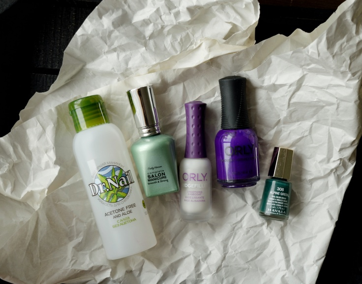 dissapointing-products