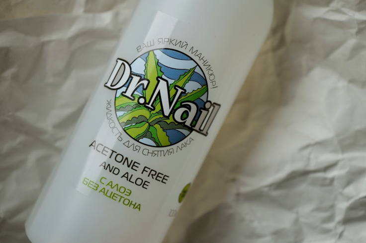 dr-nail-acetone-free-and-aloe