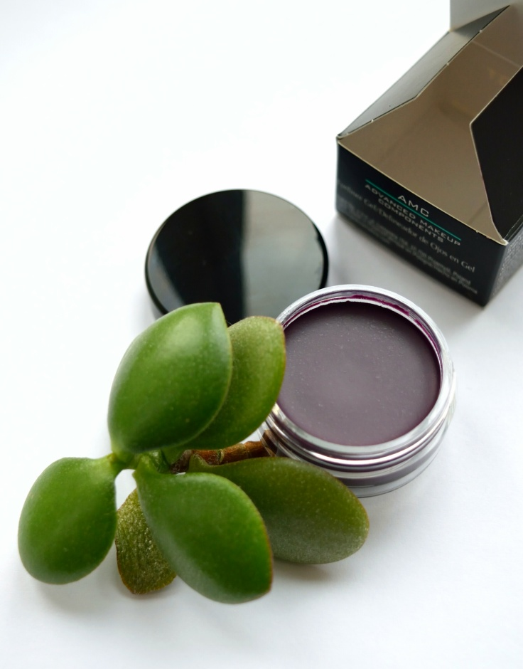 inglot-amc-eyeliner-gel-74-01-keshyoubeauty