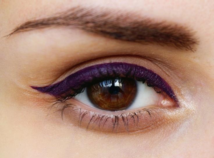 inglot-amc-eyeliner-gel-74-02-keshyoubeauty