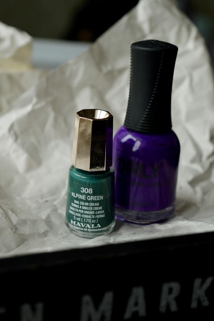 orly-saturated-mavala-alpine-green