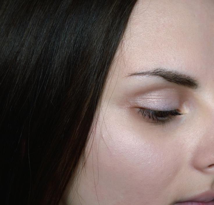 art-visage-eyeshadow-121-keshyoubeauty-02
