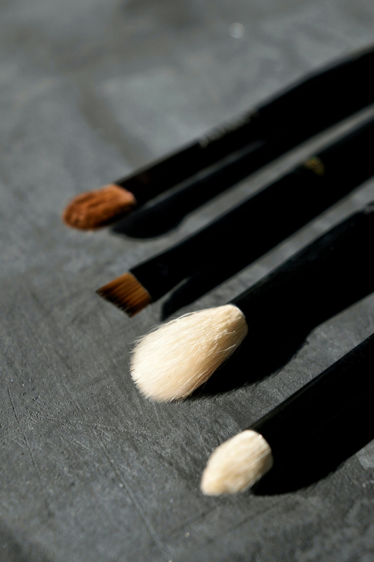 favourite-makeup-brushes-keshyoubeauty-02