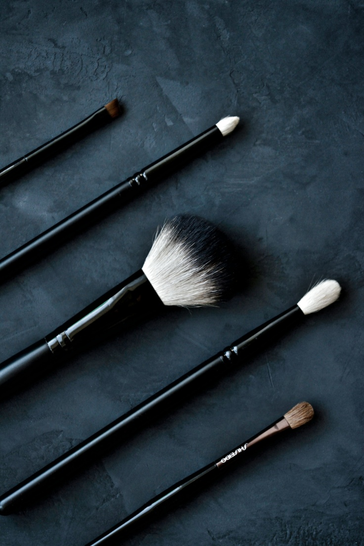 favourite-makeup-brushes-keshyoubeauty