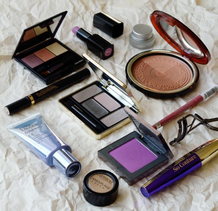 keshyoubeauty-violet-makeup-04