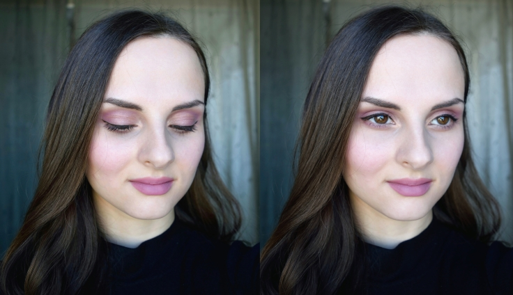 keshyoubeauty-violet-makeup-05