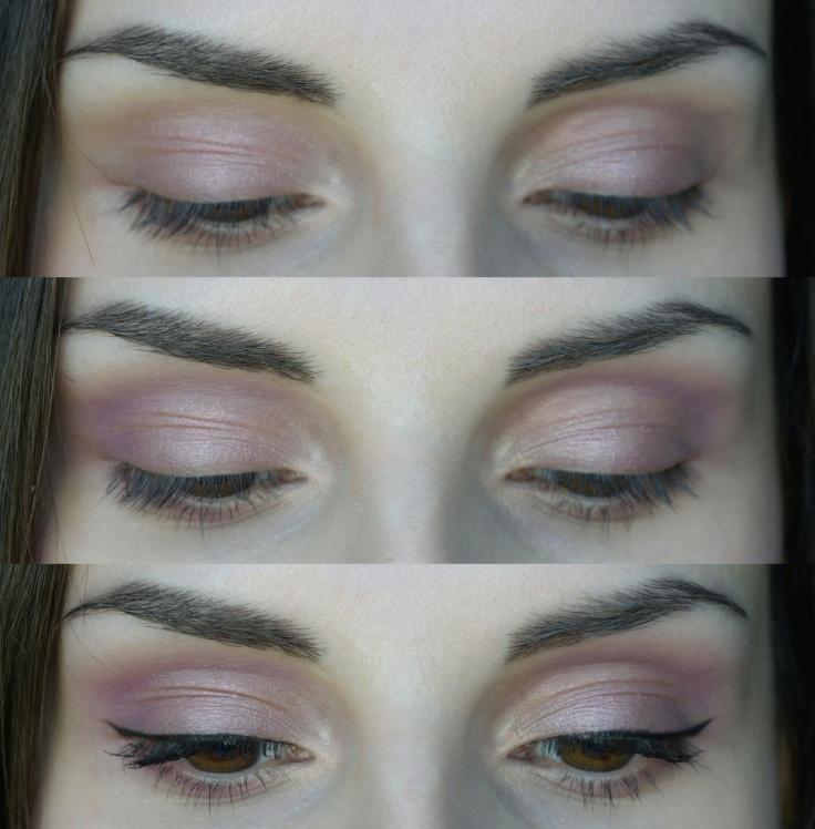 keshyoubeauty-violet-makeup-07