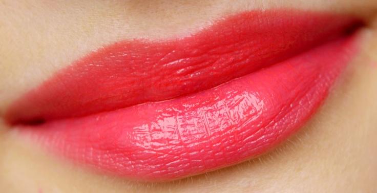 ysl-rouge-volupte-shine-12-04-keshyoubeauty
