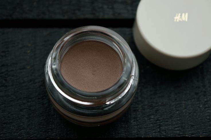 H&M-eye-cream-Dauphine-truffle-keshyoubeauty-01