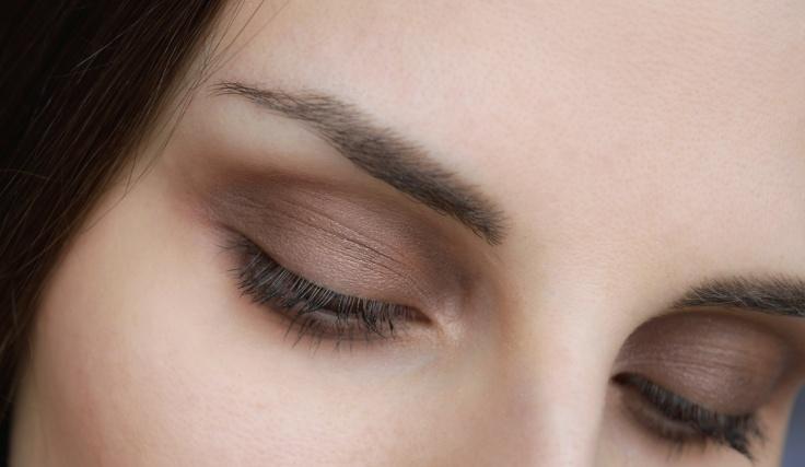 H&M-eye-cream-Dauphine-truffle-keshyoubeauty-04