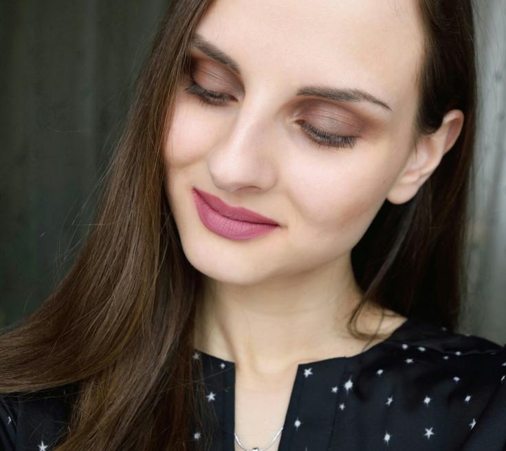 H&M-eye-cream-Dauphine-truffle-keshyoubeauty