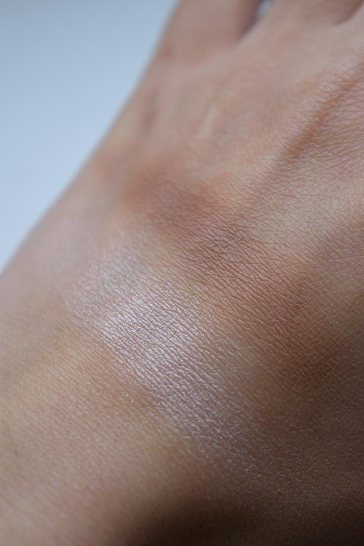 catrice- contouring-palette-010-keshyoubeauty-04