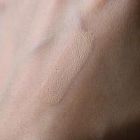 Л'ЭТУАЛЬ корректор совершенство обнаженной кожи DECOLLETTE 401 beige naturel