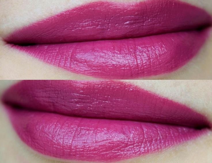 nars-audacious-lipstick-fanny-keshyoubeauty-06