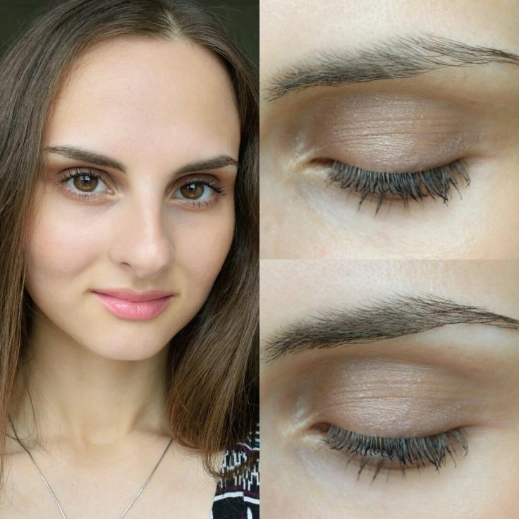loreal-brow-artist-plumper-keshyoubeauty-02