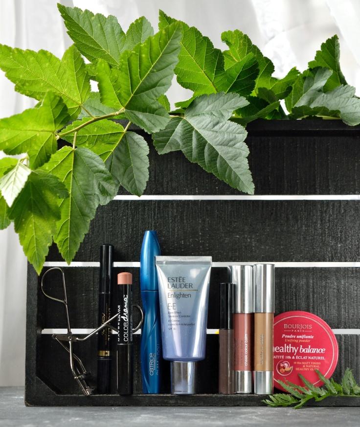 travel-makeup-bag-keshyoubeauty-02