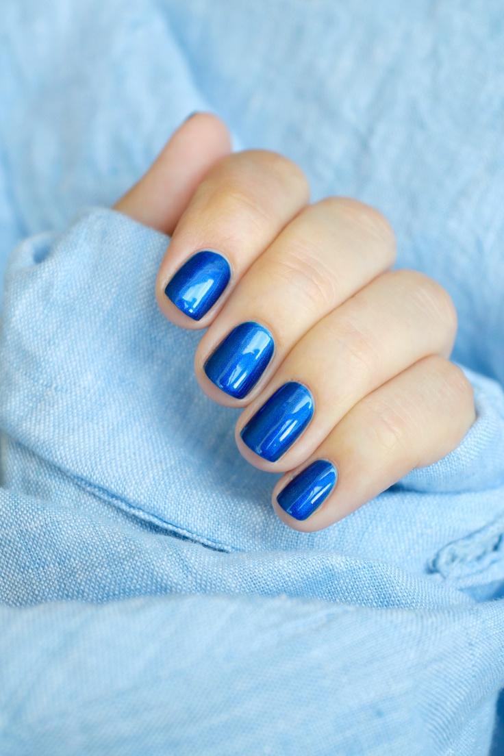 essie-aruba-blue-keshyoubeauty.jpeg
