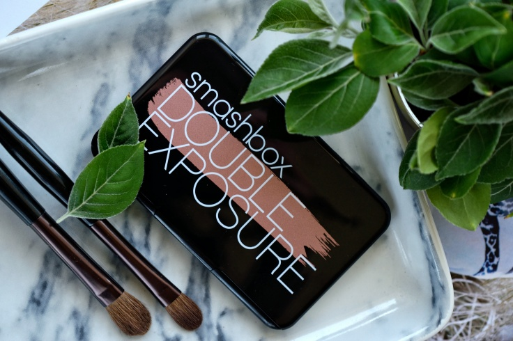 smashbox-double-exposure-mini-keshyoubeauty-04