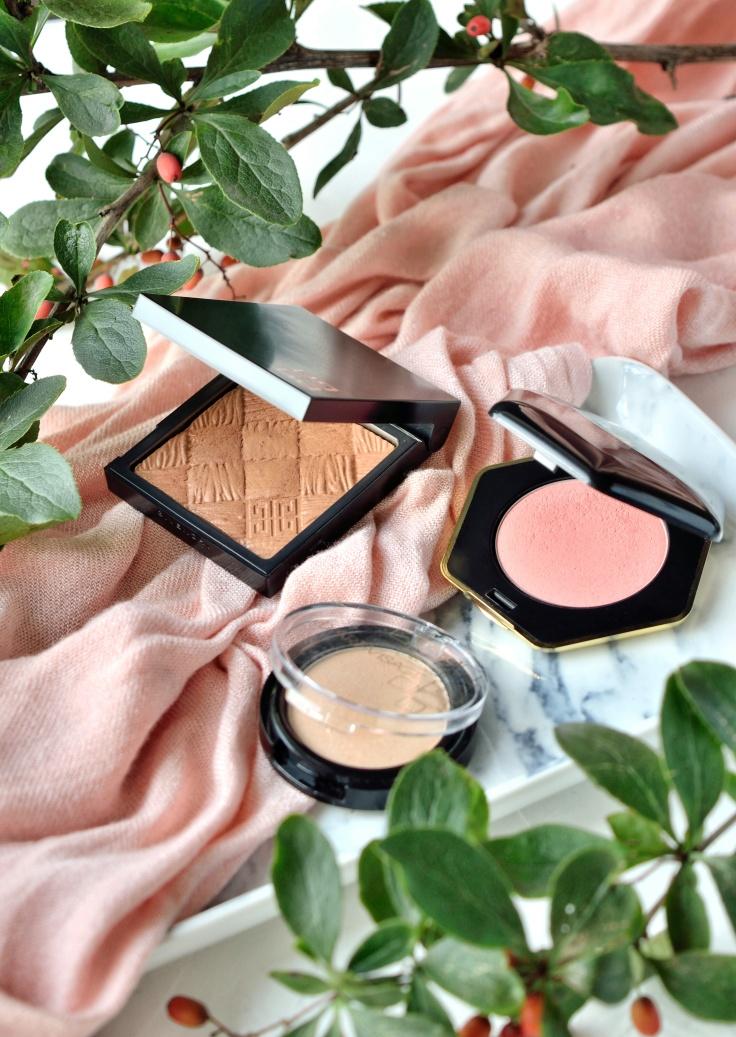 summer-makeup-favourites-keshyoubeauty-03