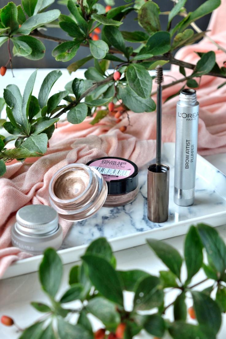 summer-makeup-favourites-keshyoubeauty-04