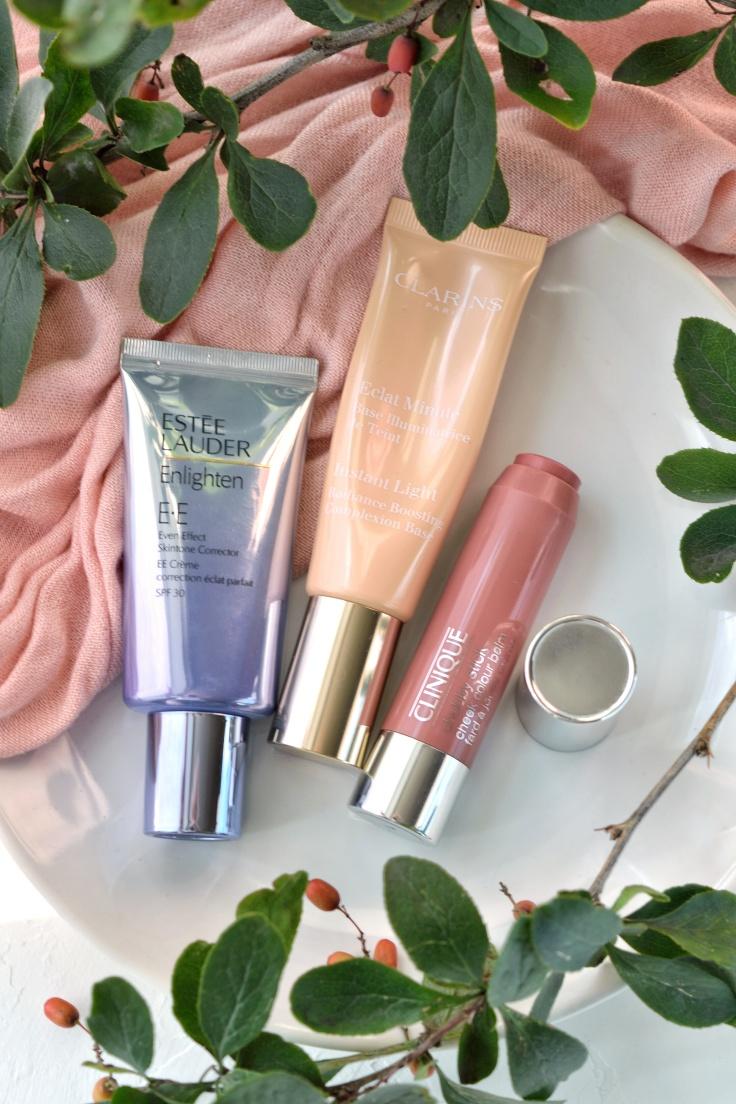 summer-makeup-favourites-keshyoubeauty-05