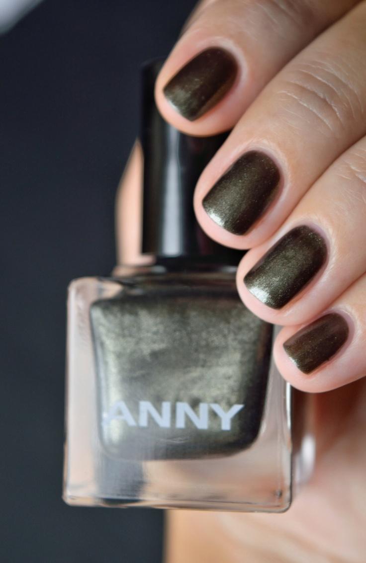 anny-come-closer-keshyoubeauty-02