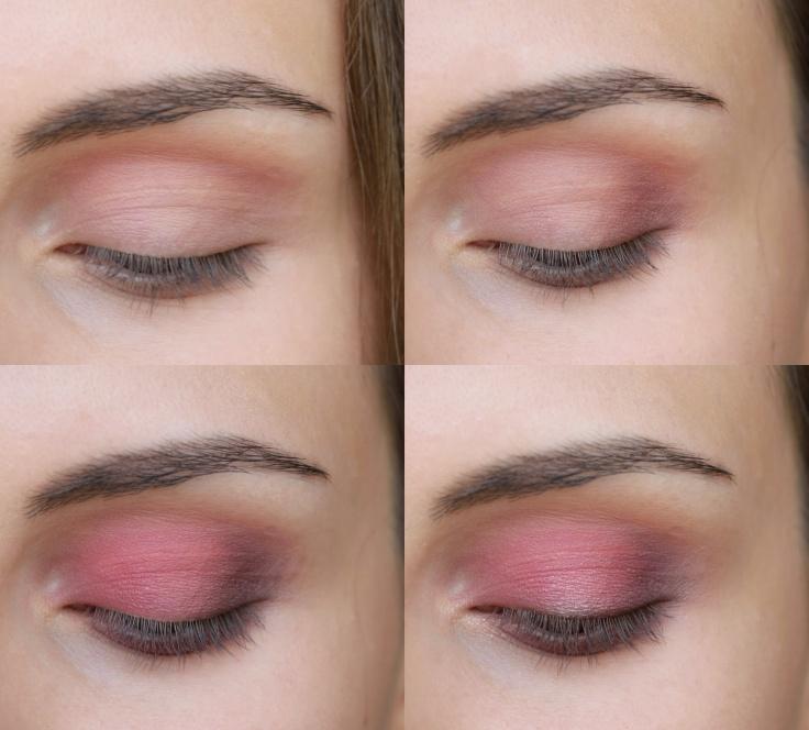 fall-makeup-keshyoubeauty-01