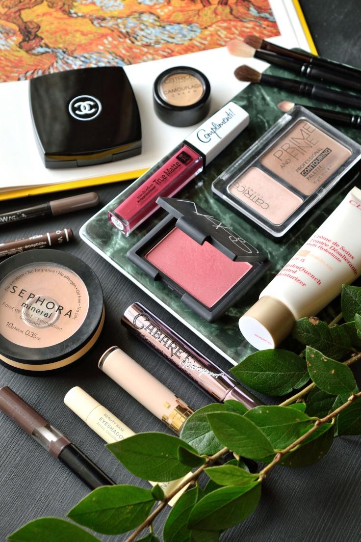 fall-makeup-keshyoubeauty-06