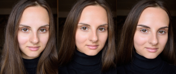 fall-makeup-keshyoubeauty-12