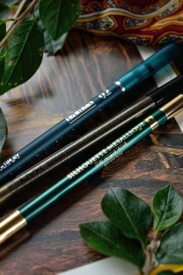 green-eyeliners-keshyoubeauty