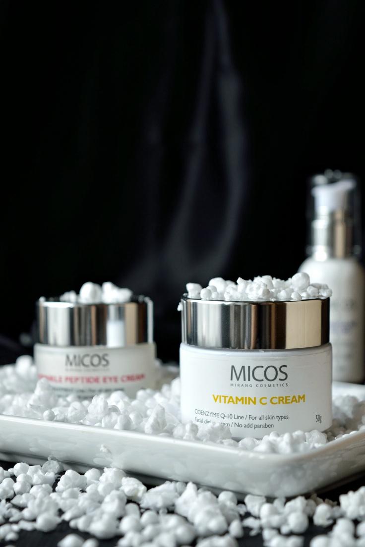 micos-vitamin-%d1%81-cream-keshyoubeauty