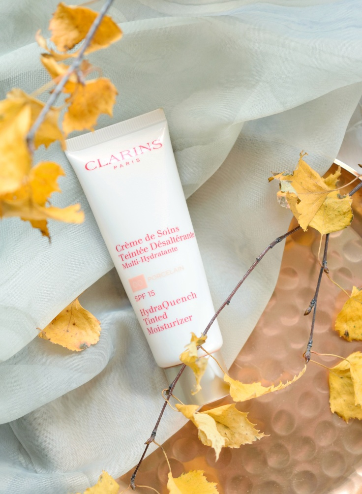 clarins-hydraquench-tinted-moisturizer-keshyoubeauty-01
