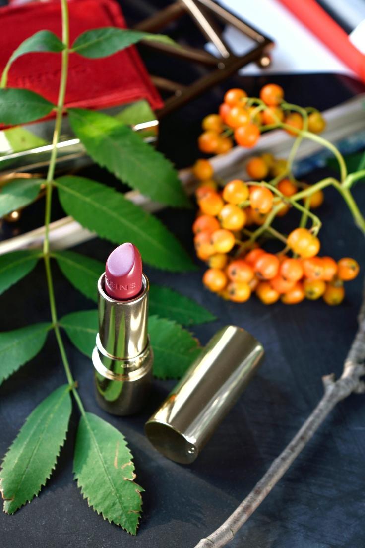 clarins-soft-plum-keshyoubeauty-03.jpeg