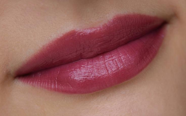 clarins-soft-plum-keshyoubeauty-06.jpeg