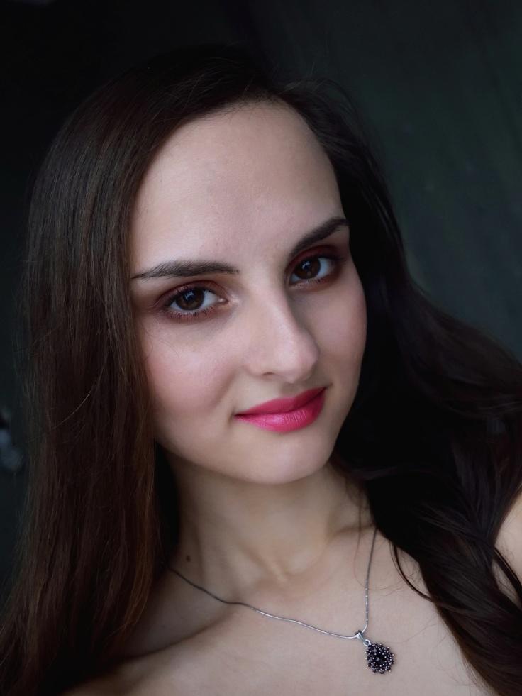 alvin-dor-keshyoubeauty-15