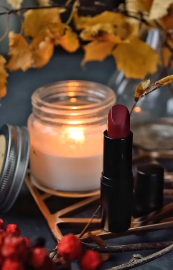 artdeco-dark-hibiscus-keshyoubeauty-04