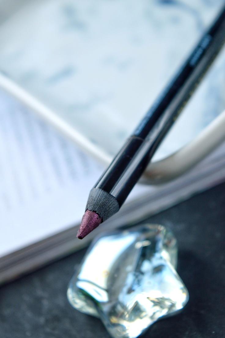 keshyoubeauty-hm-colour-essence-eye-pencil