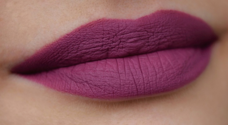 colourpop-lippie-stix-back-up-keshyoubeauty-01