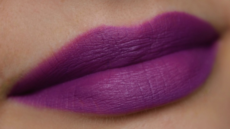 mac-heroine-lipstick-keshyoubeauty-01