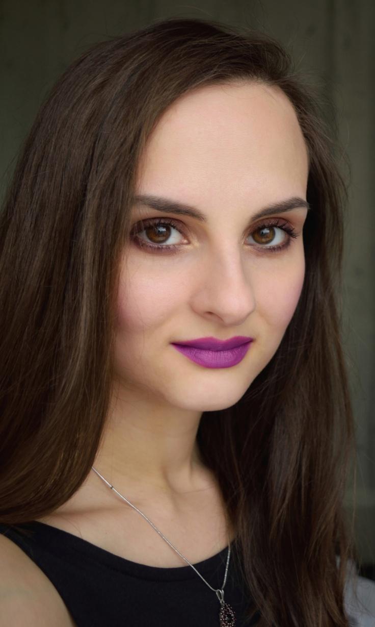 mac-heroine-lipstick-keshyoubeauty