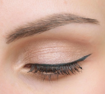 artdeco-gel-creme-for-brows-24-driftwood-keshyoubeauty-01