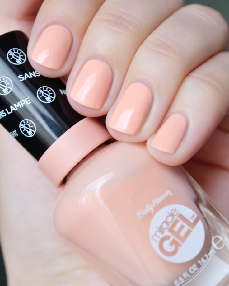 sally-hansen-miracle-gel-nail-polish-374-sweet-tea-keshyoubeauty-01