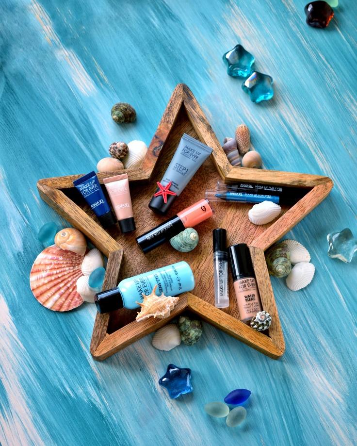 make-up-for-ever-aqua-xl-glambox-keshyoubeauty